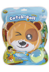 Catch Ball Animalitos