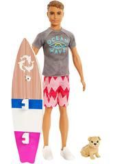 Ken Surfista