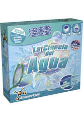 Ciencia del Agua Sciencie4you 48836