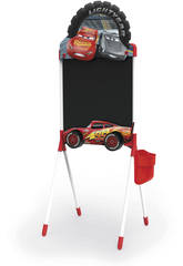 Tableau Disney Cars 3 Chicos 52217