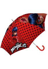 Prodigiosa Paraguas Automático 45 cm. Kids Euroswan LB17040