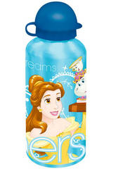 Princesses Disney Gourde en Aluminium 500 ml. Kids Euroswan WD17880