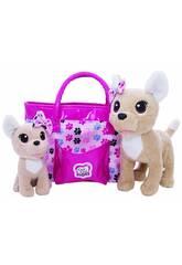 Chi Chi love Baby Love Simba 105893178