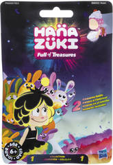 Hanazuki Sobre Sorpresa Hasbro B8052EU4