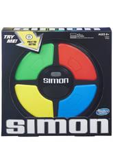 Simon Hasbro B7962