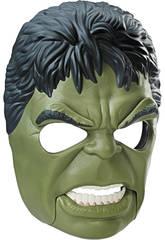 Thor Ragnarok Masque Colère de Hulk Hasbro B9973