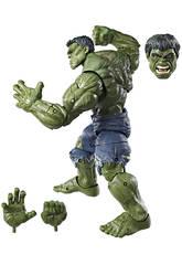 Figurine Marvel Legends Hulk 36 cm Hasbro C1880