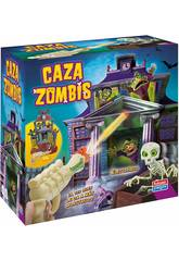 Caça Zombies Falomir 27270