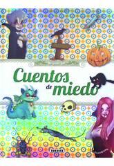 Me Gusta Leer . . . (3 Libri) Susaeta Ediciones