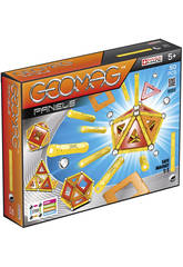 Geomag Classic Panels 50 Pièces
