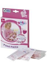 Baby Born Papilla Bandai 77917