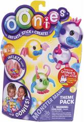 Oonies Inflate Stick & Create Assortiti