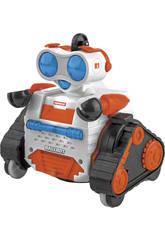 Robot Ballbot 1 Radiocommandé Ninco NT10041