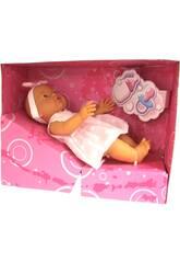 Baby Küsschen 35 cm. Cucocito 3903