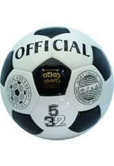 Balón Fútbol Official
