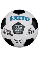 Ballon Futsal Exito