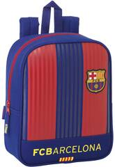 Sac à dos Guarderie F.C. Barcelone Safta 611629232