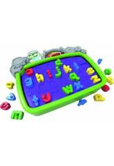 Lettere Rimbalzanti Cefa toys 676