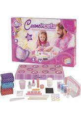 Cosmeticefa Cefa Spielzeug 21830