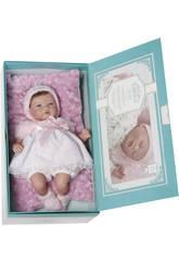 Reborn Puppe 46cm Lucia Guca 537