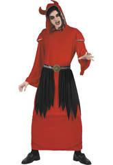 Kostüm Adult L Dämon