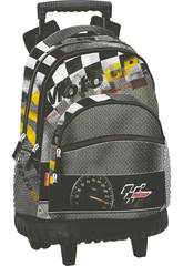 Carro Moto GP Warm Perona 54503