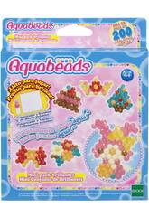 Aquabeads Mini Pack Strass 32759