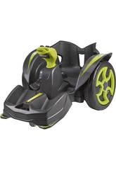 Veículo Feber Mad Racer12V 51.5x104x62.5 cm Famosa 800011361