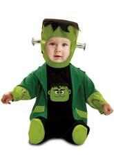 Kostüm M Baby Franky