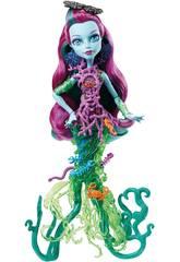 Besitzen Sie Monster High Of The Depths