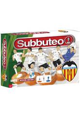 Subbuteo Valencia C.F.