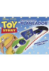 TOY STORY PLANEUR SKY BOARDER