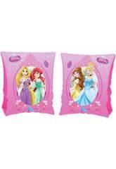 Brassards 23x15 cm Princesses Disney