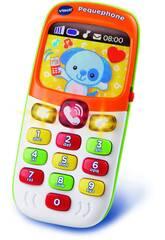 Petit Phone bilingue