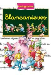 Pictogrammes (8 livres) Susaeta Editions