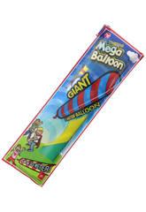 Megaballoon