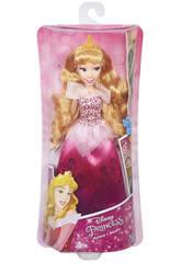 Principessa Disney Aurora