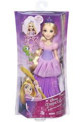 Princesses Disney Jeux Dans l'Eau