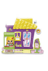 PinyPon Mini Maisons Famosa 700010144