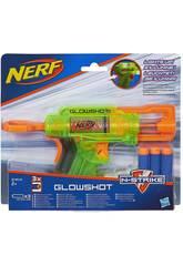 Nerf Elite Glowshot