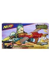 Nerf Doomlands Doppelführer