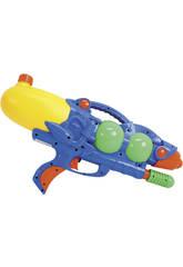 Pistolet d´eau 46 cm