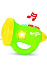 Instrument Musical Infantil