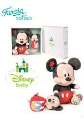 Disney Baby Set Cadeau