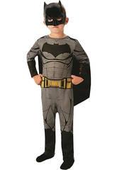 Costume bimbo Batman Doj Classic T-M