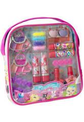 Pop Princess Essentials