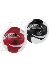 Ballon Volley Plage
