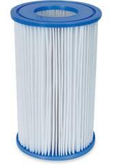 Cartuccia di ricambio Tipo A per Pompa Filtro Intex 29000