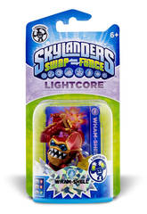 Skylanders Swap Force Light Core