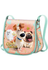 Pets Sac Muffin Mini Puppies